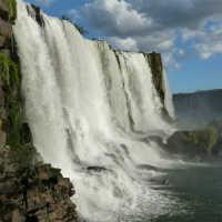 zuid-amerika-iguazu-watervallen